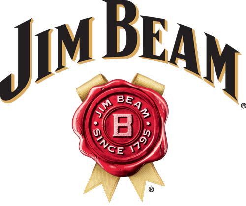 jim-beam-logo-500